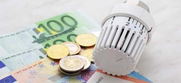 Aides Etat 2021 pompe à chaleur