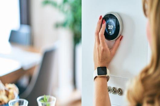 Panne de climatisation et dépannage Eco Solutions