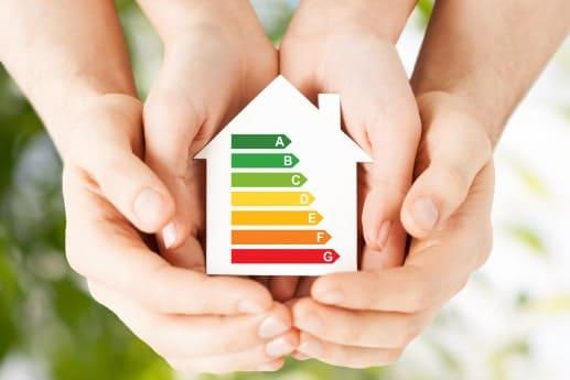 pompe à chaleur et énergies renouvelables