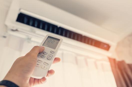 Les différents systèmes de climatisation à La Rochelle